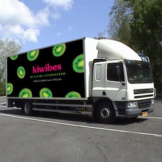 verkoopinfo_vrachtwagen